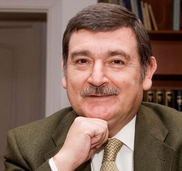 El Blog de José Carlos Fernández Rozas