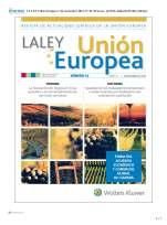 la-ley-union-europea-no-42-noviembre-2016