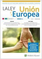 portada-la-ley-ue-no-44-enero