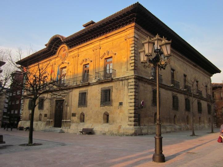 Palacio_de_Camposagrado._Oviedo