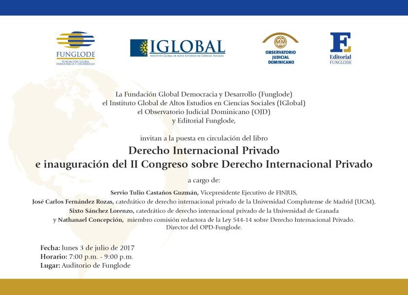 InvitacionPuestaCirculacion-OPD2-SD_ Final