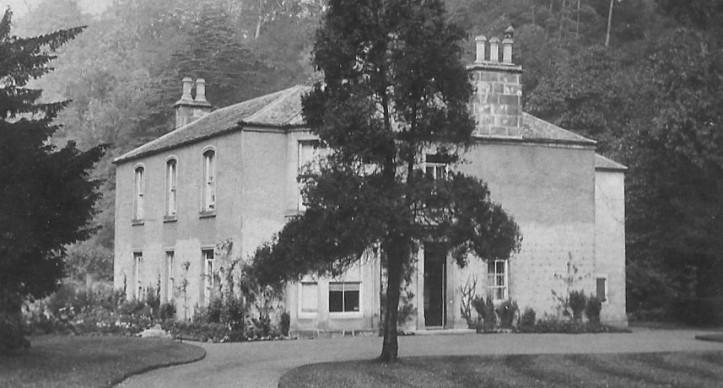 Resultado de imagen de Colinton scotland