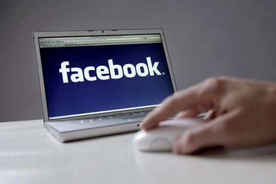 Privacy-Issues-with-Facebook