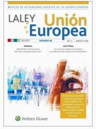 portada UE nº 56 febrero (3)
