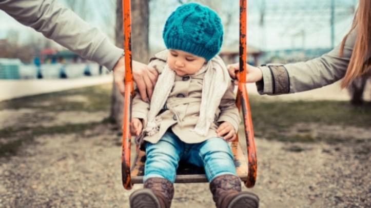 960-540-razvod-roditeli-deca-semejstvo-razdiala