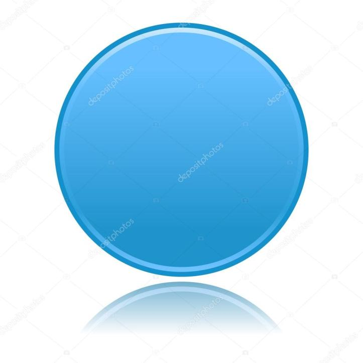 depositphotos_23893079-stock-illustration-blue-round-blank-matted-color
