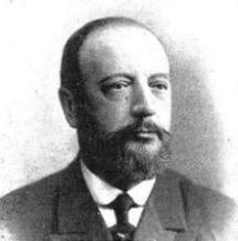 Joaquín_Fernández_Prida