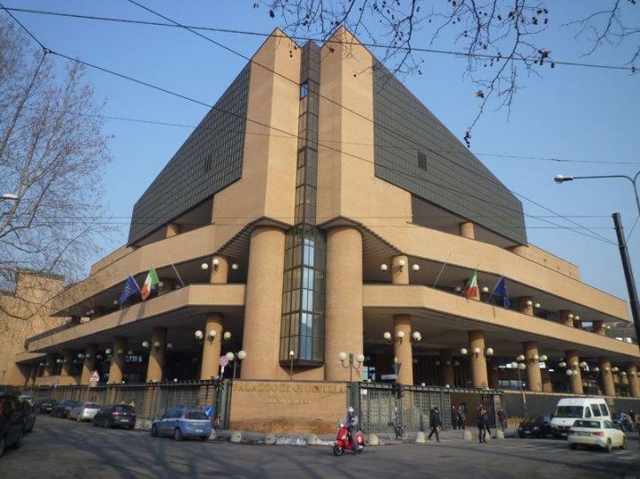 Palazzo_giustizia_torino
