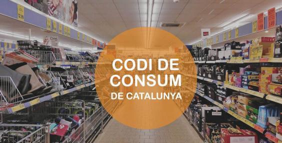 7._codi_de_consum_de_cat.jpg