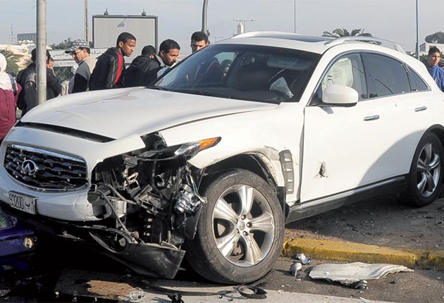 Accident-Maroc.jpg