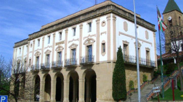 Ayuntamiento-Leioa-H-1