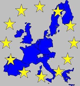 representacion-de-comunidad-europea