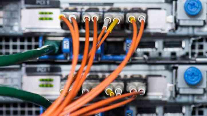 Uf1347-Instalacion-Y-Configuracion-De-Los-Nodos-De-Interconexion-De-Redes-Privadas-Con-Publicas-Online