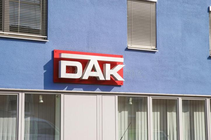 dak-sign-above-office-german-health-insurance-deutsche-angestellten-krankenkasse-41459961