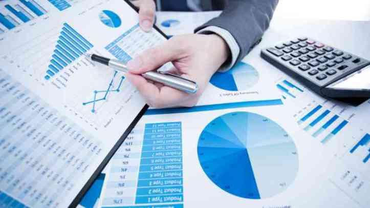 Curso-Banca-Bolsa-Mercados-Financieros