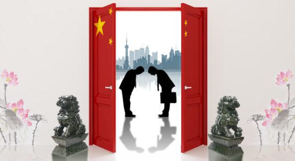 images_WebStories_2015_Trending_8BusinessRulesChina_China2-594x325