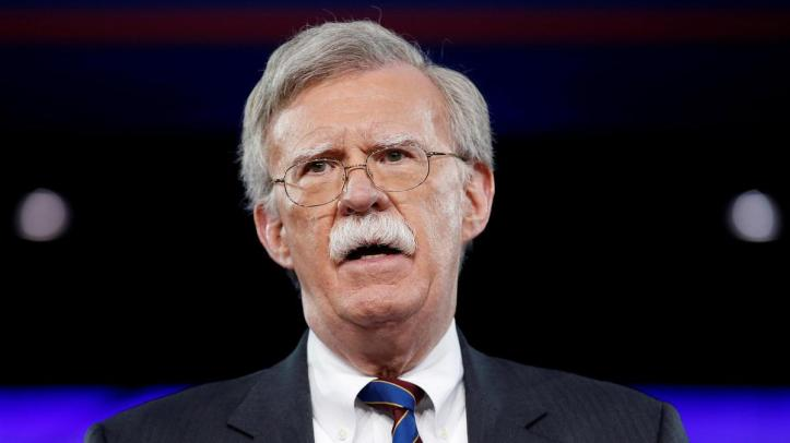 2018-03-22T223859Z_1504348151_RC15C934BE50_RTRMADP_3_USA-TRUMP-BOLTON