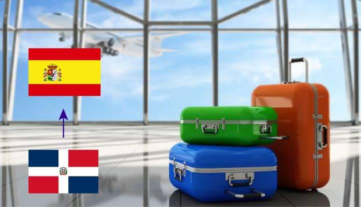 Como-viajar-a-España-desde-Republica-Dominicana