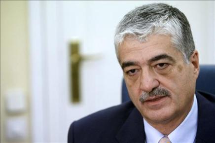 ex-ministro-guatemalteco-vielmann-dice-actuado-fuera-ley.jpg