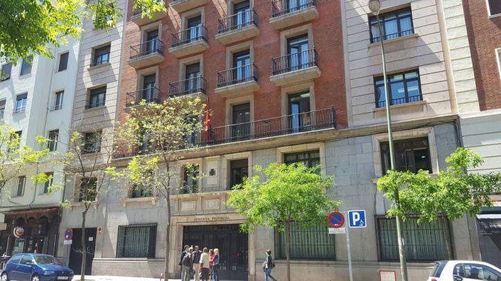 Imagen-Audiencia-Provincial-Madrid_918218243_1273880_1020x574