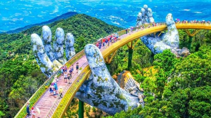 vietnam-golden-bridge-intext-2-678x381