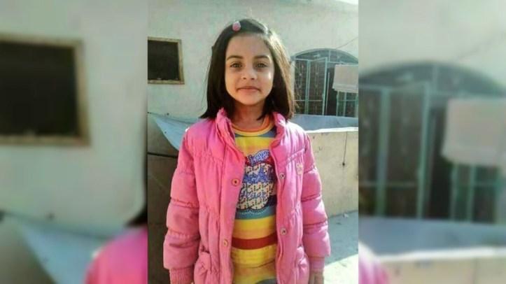 zainab-ansari-nina-pakistan-violada