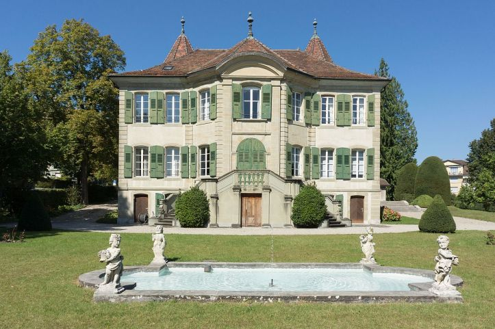 Court_of_Arbitration_for_Sport_-_Lausanne_2