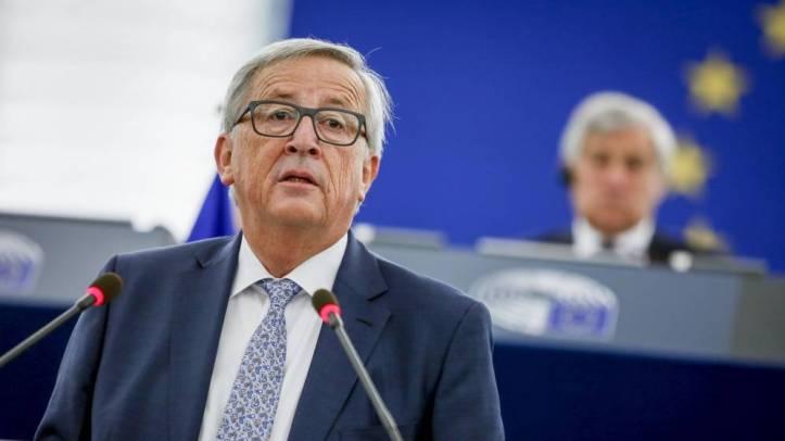 el-bei-preve-que-el-plan-de-inversiones-para-europa-genere-2-25m-de-empleos-hasta-2020