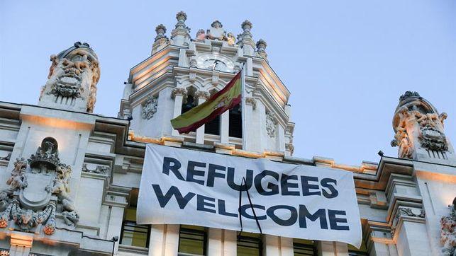 Gobierno-aprueba-refugiados-puedan-reasentados_EDIIMA20181221_0799_4