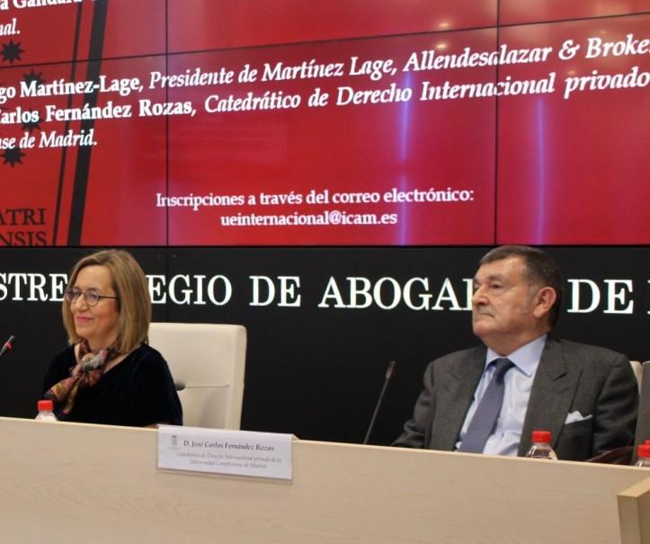14_01_19 jornada comunitario arbitraje internacional (9)