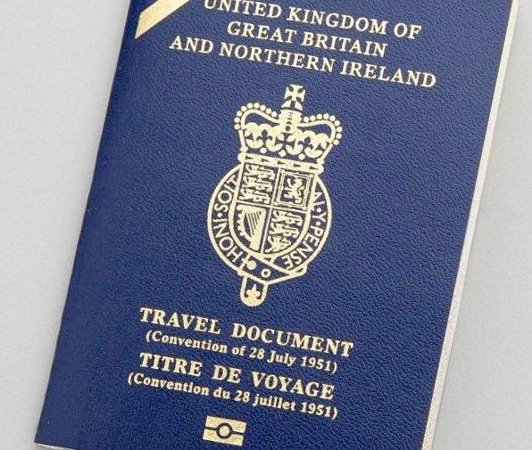 1951-refugee-travel-document-uk