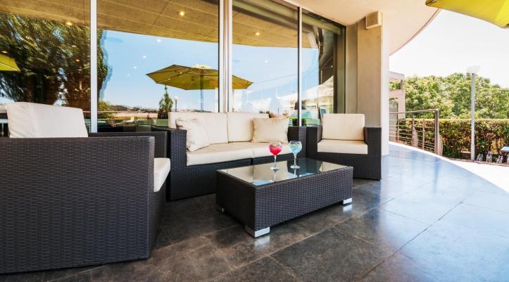 26_hotelgranollers_terraza02