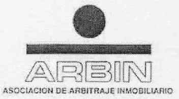 arbin-asociacion-de-arbitraje-inmobiliario-m2345418