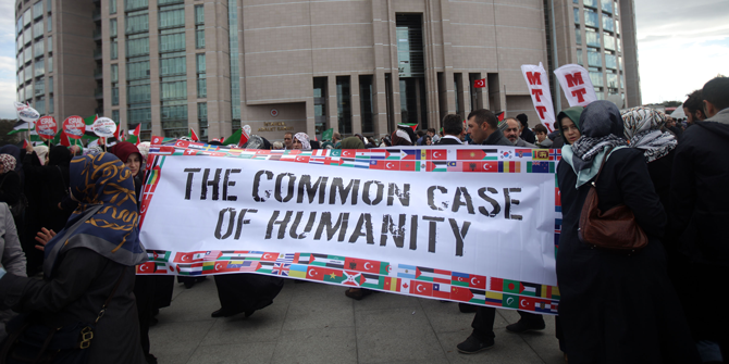 cc-of-humanity_event-photo