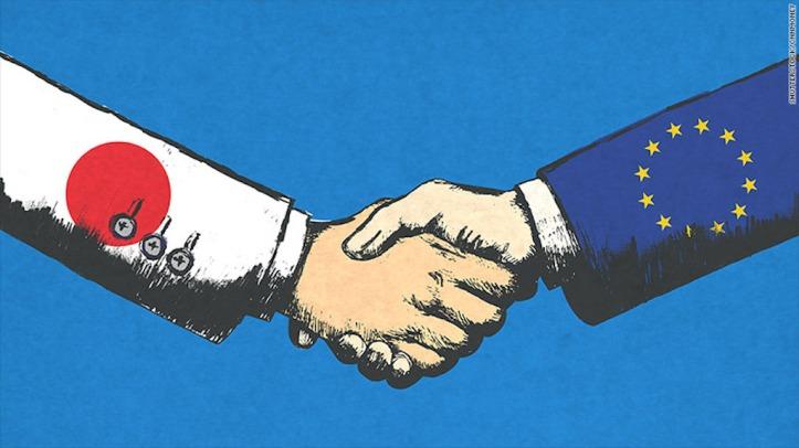 japan-eu-handshake-780x439
