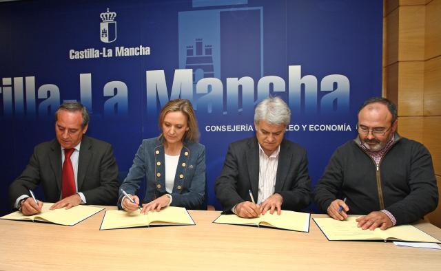 cecam_noticia_el_presidente_de_cecam_destaca_el_papel_del_jurado_arbitral_como_organo_conciliador_en_materia_de_co