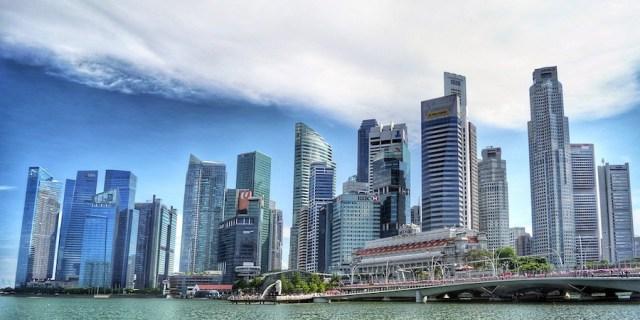singapore_foto_libre_pixabay (1)