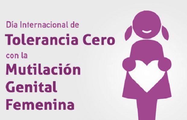 tolerancia-cero-con-la-mutilacion-genital-femenina-620x399