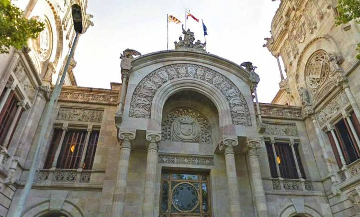 TRIBUNAL-SUPERIOR-DE-JUSTICIA-DE-CATALUÑA