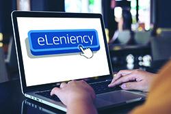 eleniency (1)