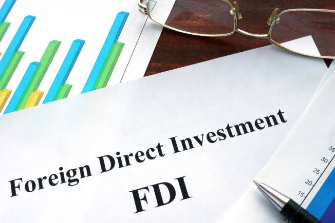 FDI_Foreign_direct-652x435