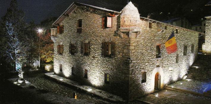 ft-tribunal-Corts-Andorra