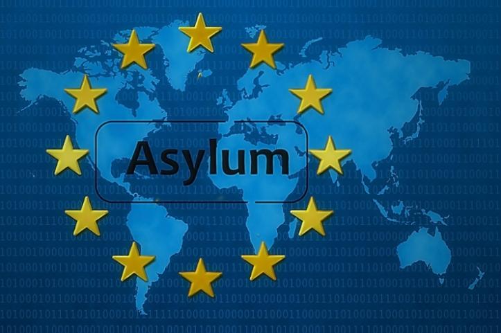 asylum-1156011_1280-pixabay-cc