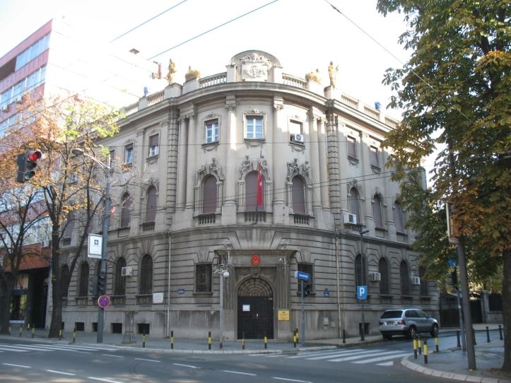Zgrada_ambasade_Republike_Turske_u_Beogradu1