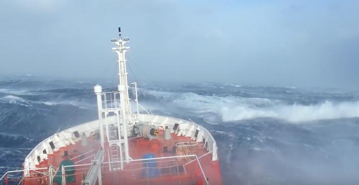 Atlantik-Sturm-Wellenreiter.png