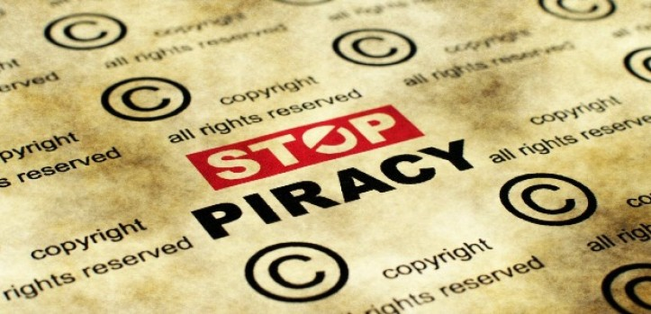 Stop_Piracy_image_20770ec07a6136733d55c36555fcf2cb