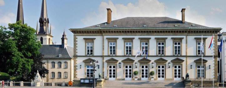 lpg-luxembourg-avantages-creer-societe-luxembourg