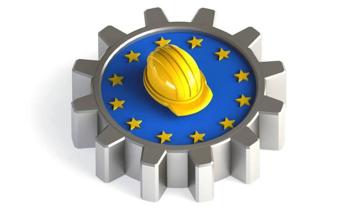 Eu-labour-authority