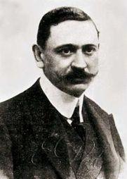Manuel_García_Prieto