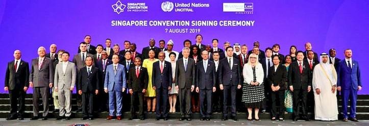 Singapore-Convention-Qatar-Living (3)